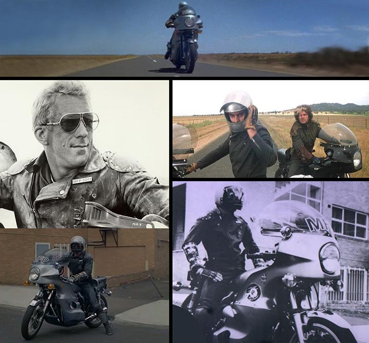26d96f5f2b3 Mad Max movie, Mad Max Motorcycle, Jim Goose motorcycle bike replica ...