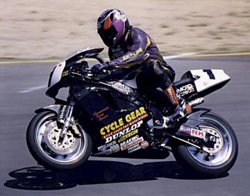 1991 kawasaki zx7 plastics